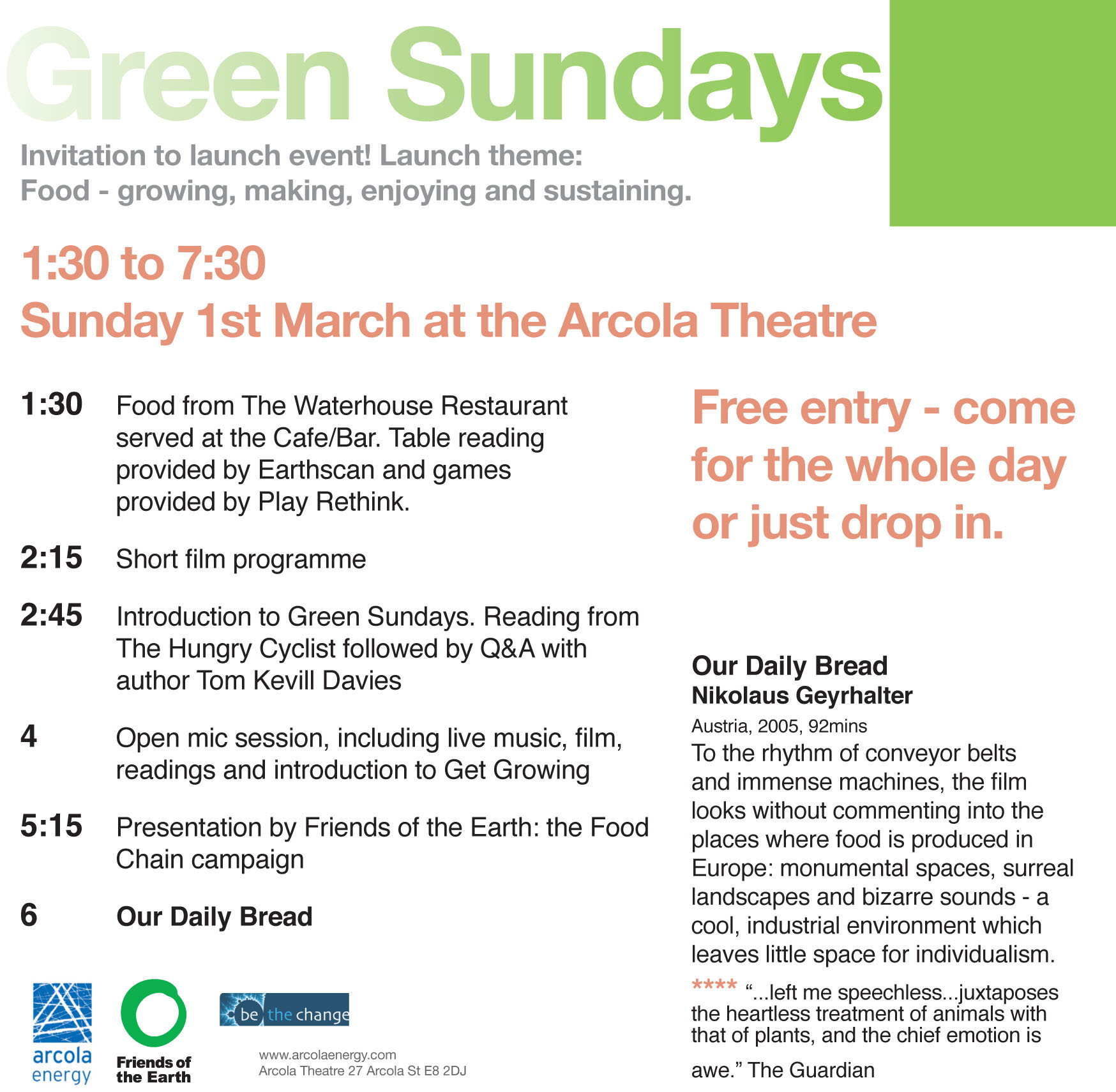 green-sundays-e-flyer-1st-march