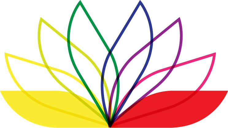 cspa-logo-leaf-book