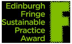 EFSPA-Green-Logo