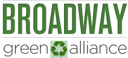 www.broadwaygreen