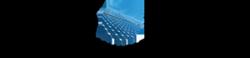 gr_refocus_logo-2