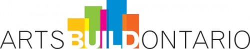 AB_logo_clr