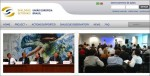 eu-brasil-homepage