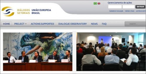 eu-brasil-homepage