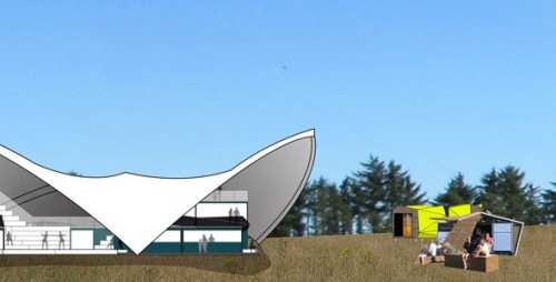 ArtEpi-livet-mellem-bygning