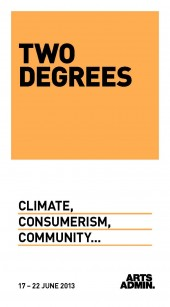 Pages from Two_Degrees2013-brochure