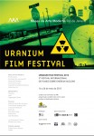 uranium_convite-eletronico_port-714x1024