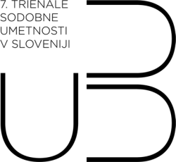 LOGO-U3