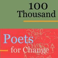 100-Thousand-Poets-for-Change-logo