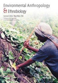Berghahn-2012-SEAE.pdf