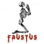 faustus_30223