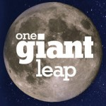 one-giant-leap_31149