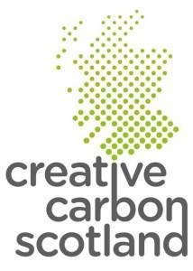 creative_carbon_scotland