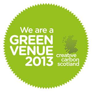 Green-Venue-500px2