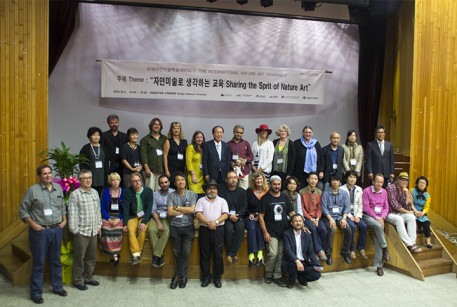 International_Nature_Art_Conference_Korea_16