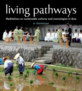 Living-Pathways_Cover-325x362