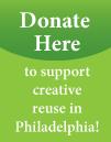 donate_here