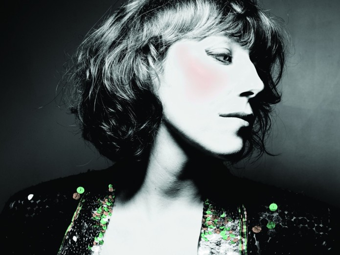 martha_wainwright_hires