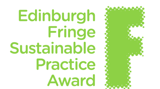 Longlist announced for the Edinburgh Fringe Sustainable Practice Award 2014 #edfringe