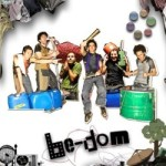 be-dom_2014BEDOM_UK