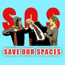 sos-save-our-spaces_2014SOSSAVF_JG