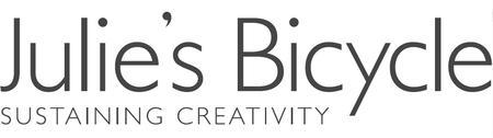 JB logo
