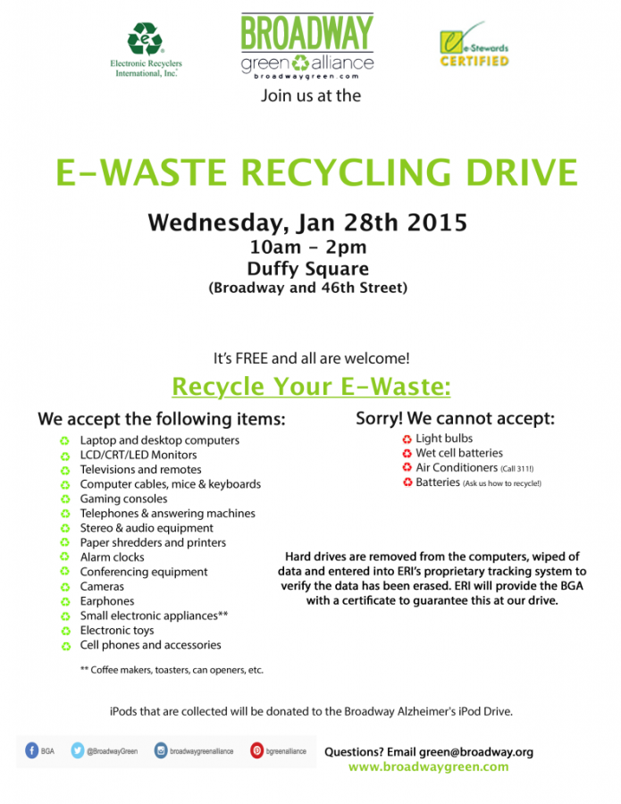 Ewaste-Recycling-Drive-GreenSheet-Flyer-20151-791x1024