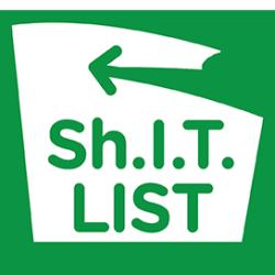 shitlist_logo