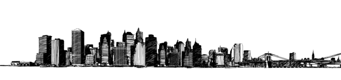 skyline-770x182