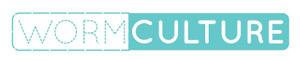 wormculture-logo