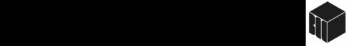 1354129644