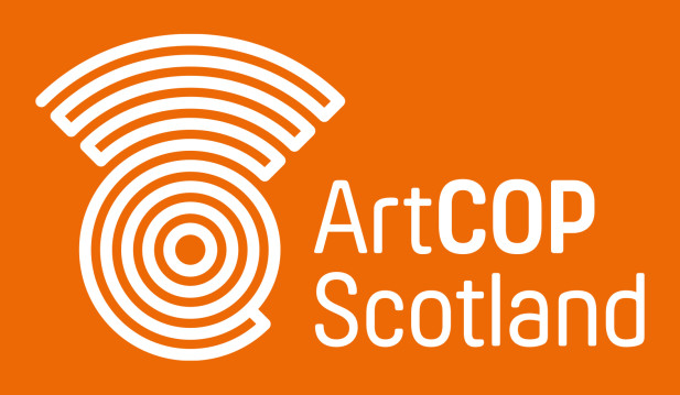 ArtCOP-Logo-White-Orange1-e1445798523994