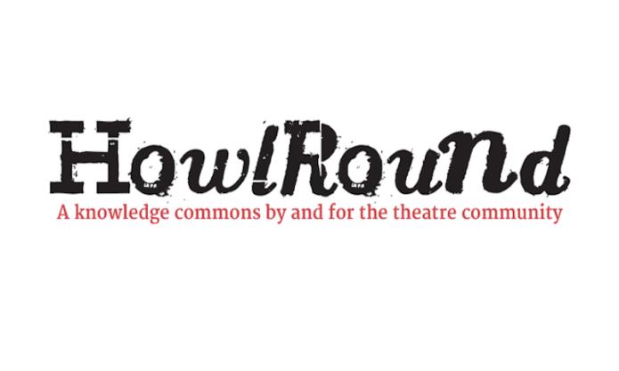 Howlround – The CSPA