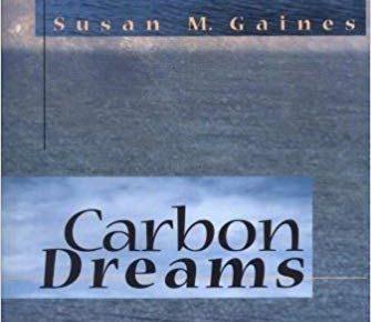 Wild Authors: Susan M. Gaines
