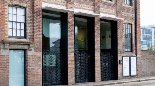 Artist Opportunity – Public Art Commissions in Edinburgh