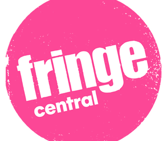 Opportunity: Call for 2020 Fringe Central Events Programme