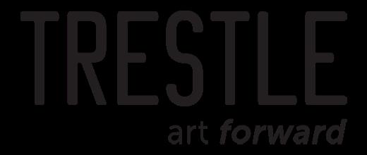 Visiting Artist Residency at Trestle