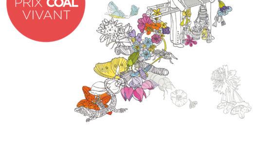 OPEN CALL COAL PRIZE 2020 – VIVANT (Biodiversity)