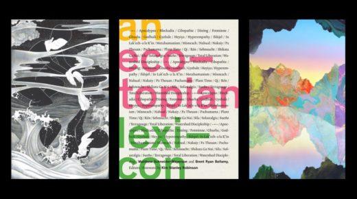 Ecotopian Art amidst Climate Crisis: An Interview with Matthew Schneider-Mayerson and Nikki Lindt