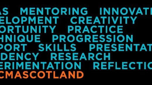 Opportunity: Visual Artist and Craft Maker Awards (VACMA) Edinburgh