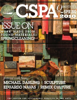 Q3: Spring 2010