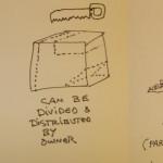 Lopez.Omar sketch concept