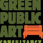Green Public Art